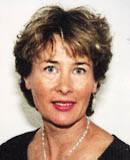 Frauenarzt Wesel